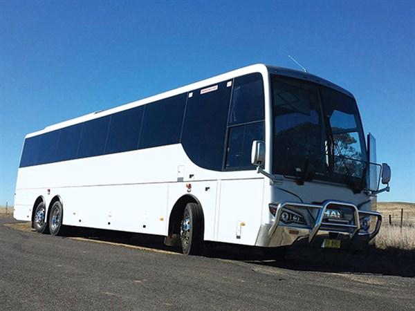MAN-A95-Bus ,-ABC