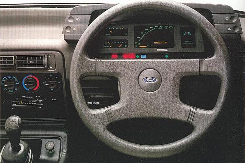 Ford -falcon -interior -2