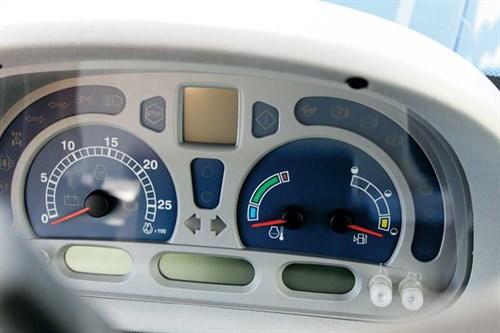 T6050_Plus4