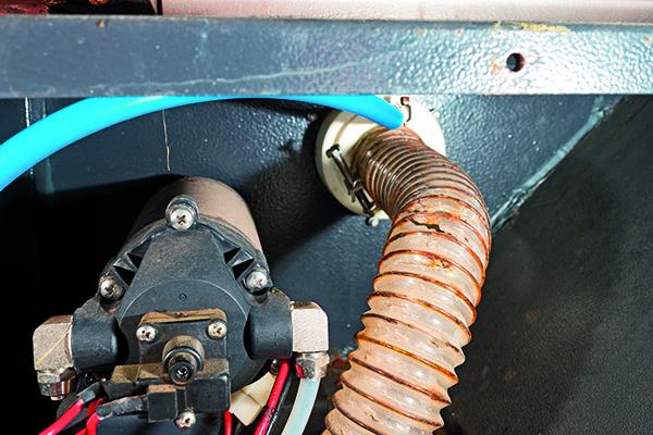 4 Easy Maintenance DIYs 3