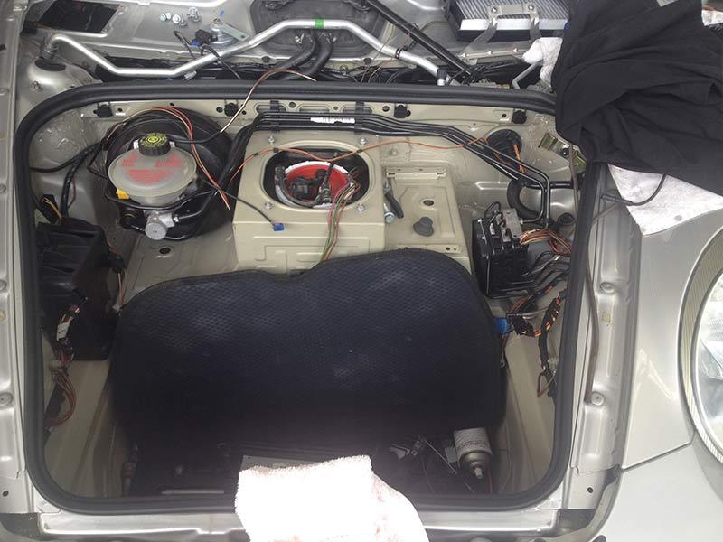 Porsche -911-shell -5