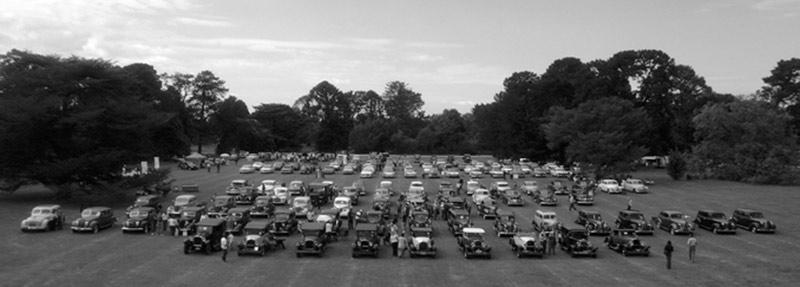 Chrysler -club -display
