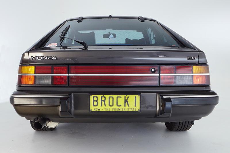 Brock -monza -rear -4