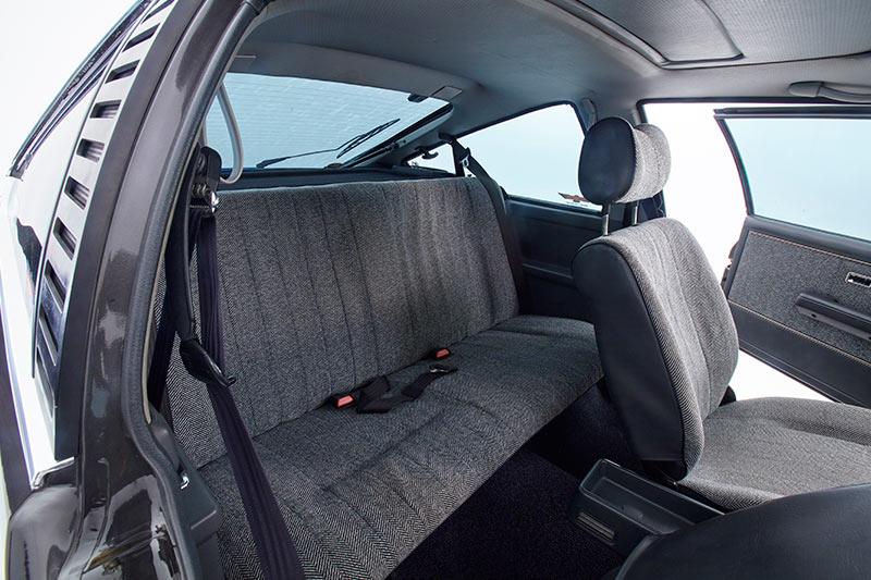 Brock -monza -interior -rear