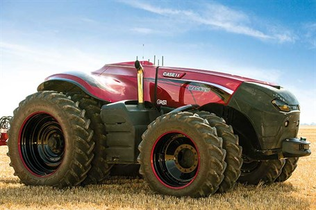 Case -IH-concept -vehicle -2