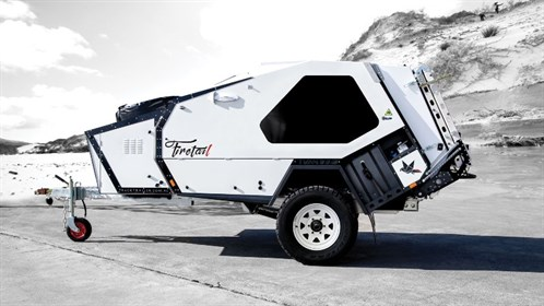 Track -Trailer -firetail -1
