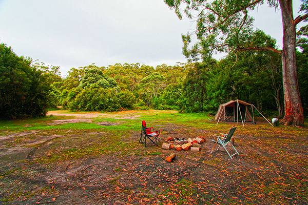 Far South Tasmania 3