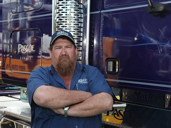 Deniliquin -Truck -Show -and -Industry -Expo -2016,-OWD2