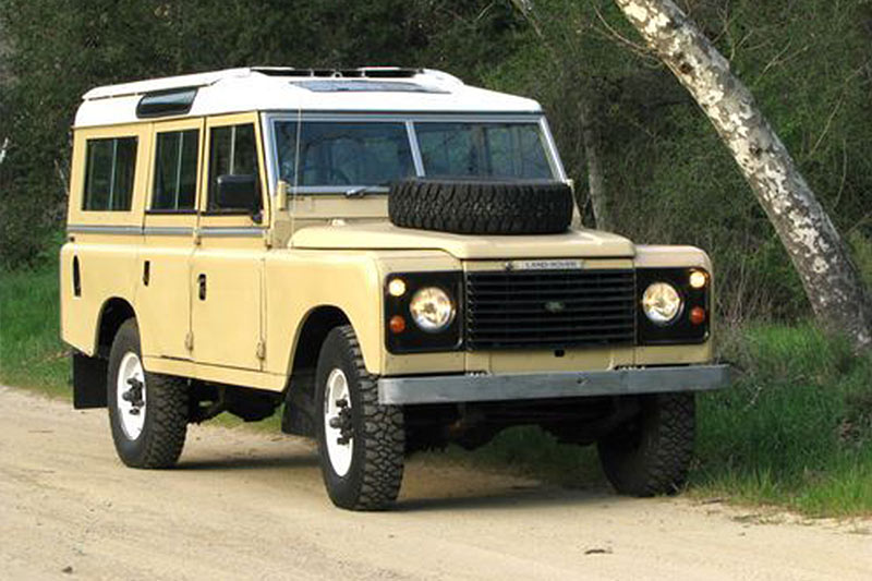 Land -Rover -pic