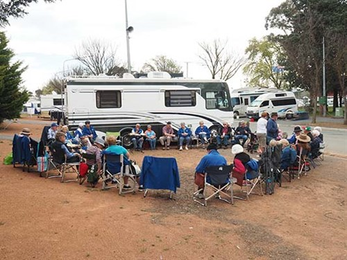 CMCA Rally (3)