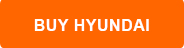 Buy -Hyundai