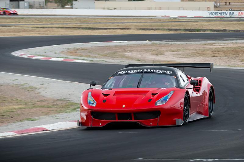 Ferrari -488-winton -3