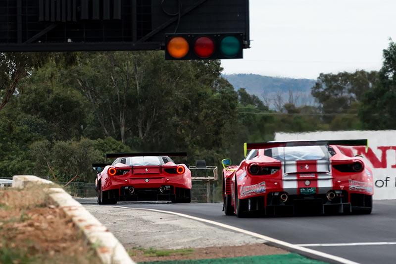 Ferrari -488-winton -4