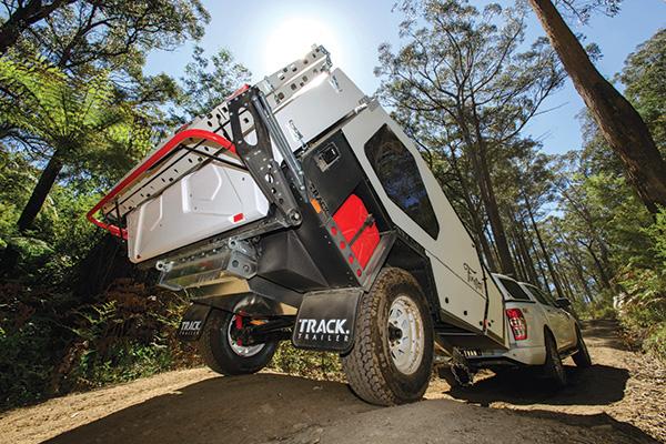 Track -Trailer -Tvan -MK4-Firetail -2