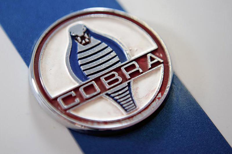 Cobra -658