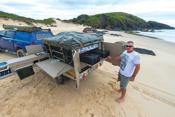 Pack -your -camper -A Place For Weight