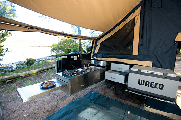 Pack -your -camper -Accessibility