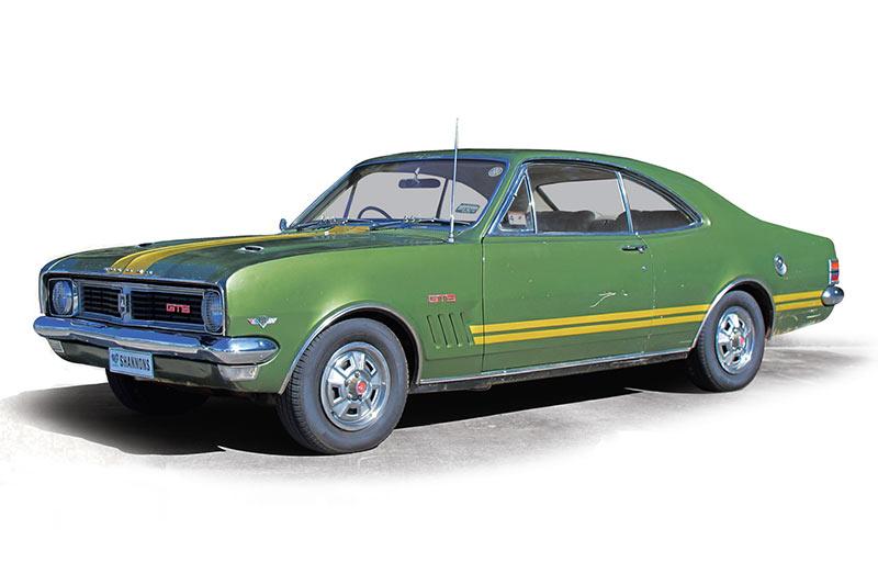 Holden -ht -monaro -gts -350