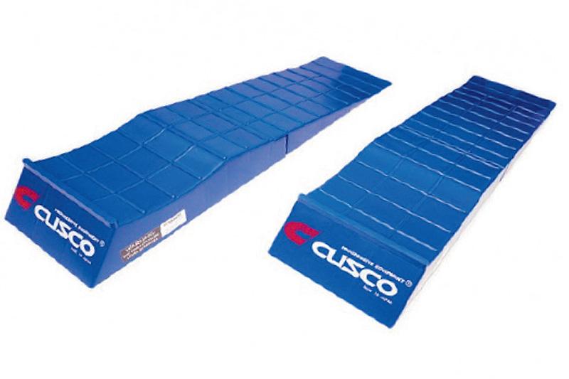 Cusco -800