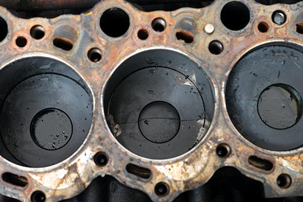 Trackside -diesel -fails -4