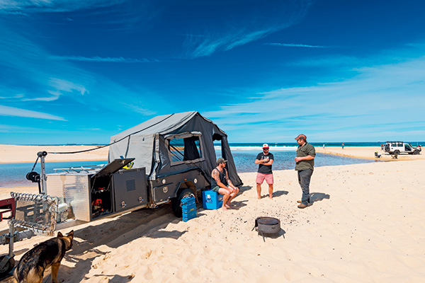 LEAD-PIC-Guide -to -beach -camping