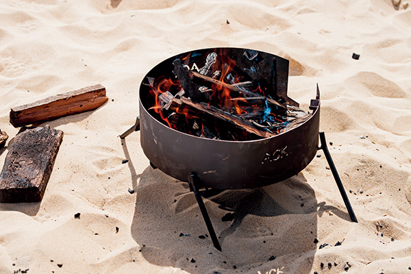 Guide -to -beach -camping -4
