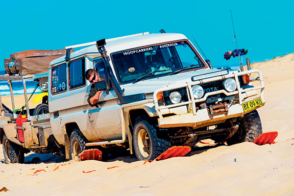 Guide -to -beach -camping -6