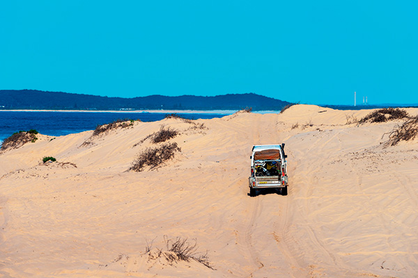 Guide -to -beach -camping -1