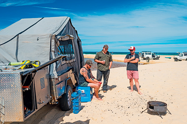 Guide -to -beach -camping -5