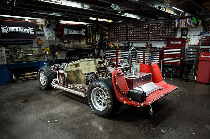 Sidchrome -cobra -5-chassis -2