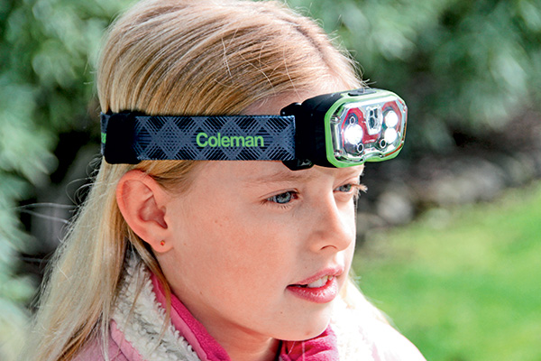 LEAD-PIC-Product -Test -Coleman -Headlamp