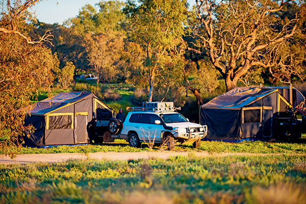 Back -to -basics -camping -4