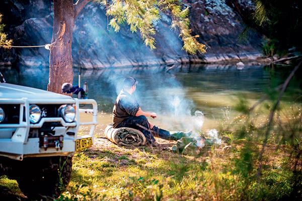 Back -to -basics -camping -3