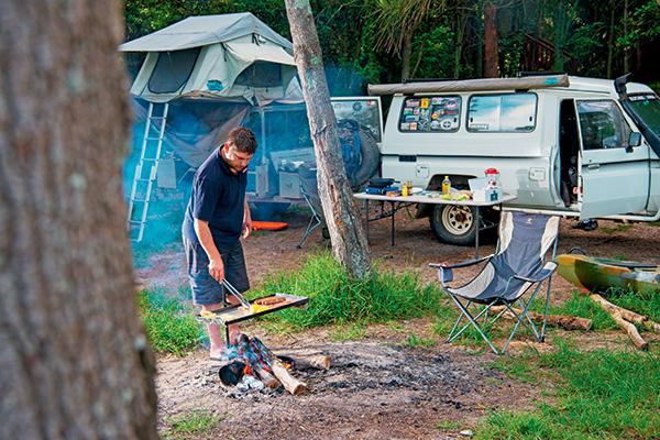 Back -to -basics -camping -1