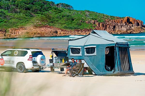 Back -to -basics -camping -5