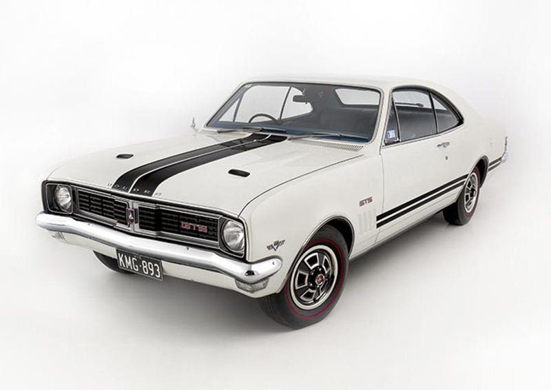 Holden -HT-Monaro -Review -1