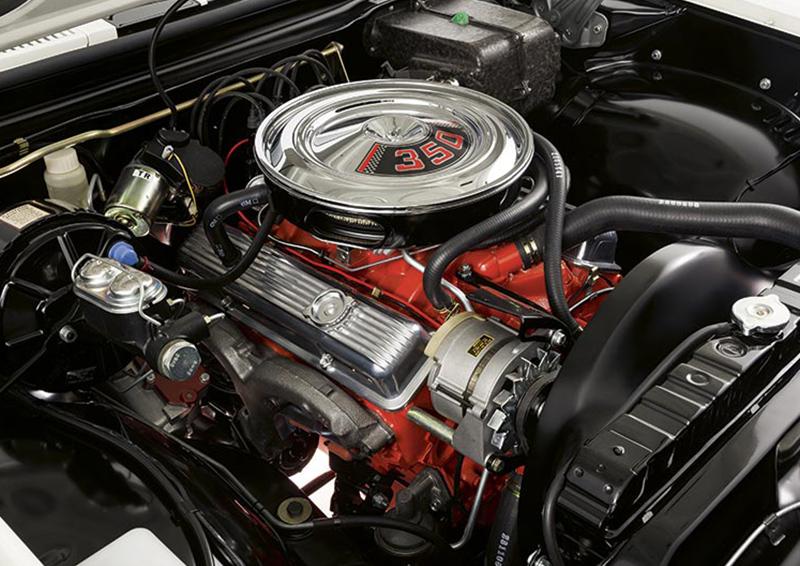 Holden -HT-Monaro -Review -6