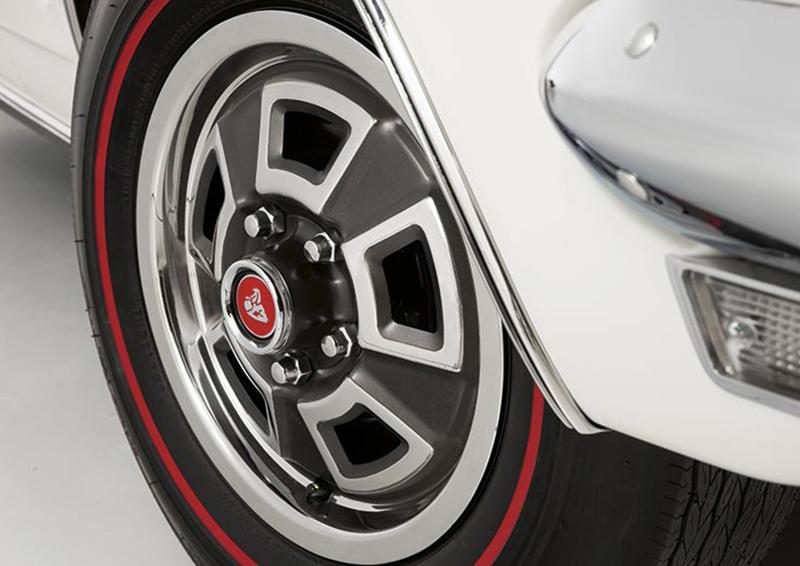 Holden -HT-Monaro -Review -7