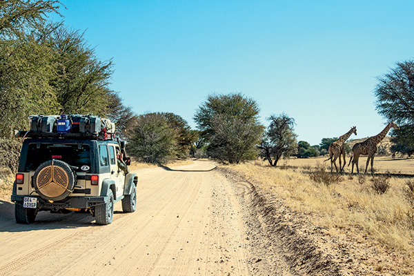 African -Adventure -Eye -opening -experience -2
