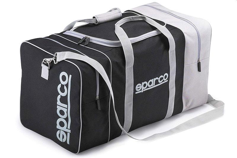 Sparco -bag