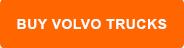 Buy -Volvo -Trucks