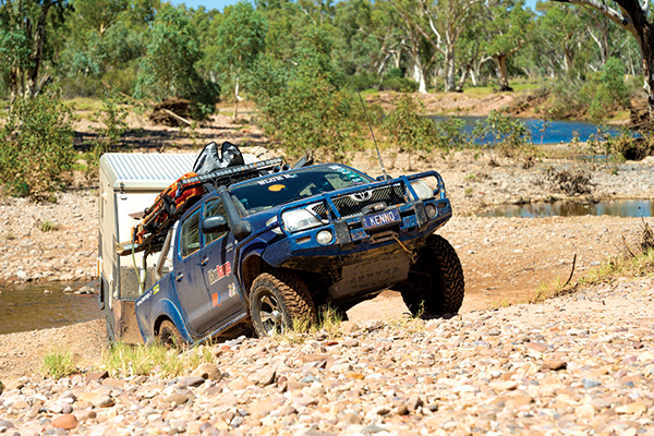 LEAD-PIC-Offroad -towing -checklist