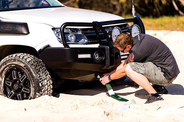 Offroad -towing -checklist -2
