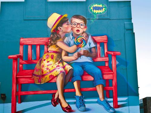 Dunedin -street -art -14