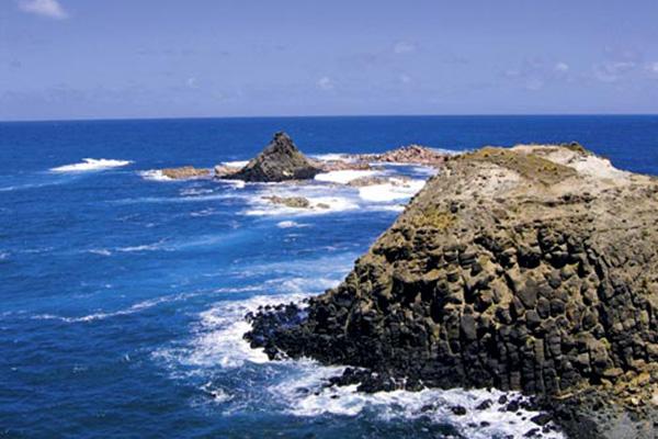 Phillip -Island -4