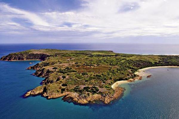 Phillip -Island -1