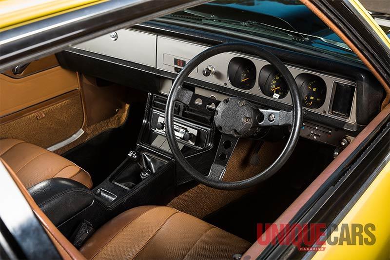 Holden -torana -a 9x -interior -2