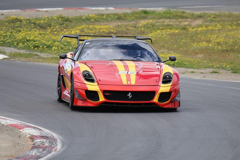 Ferrari -599xx -evoluzione -ontrack -4
