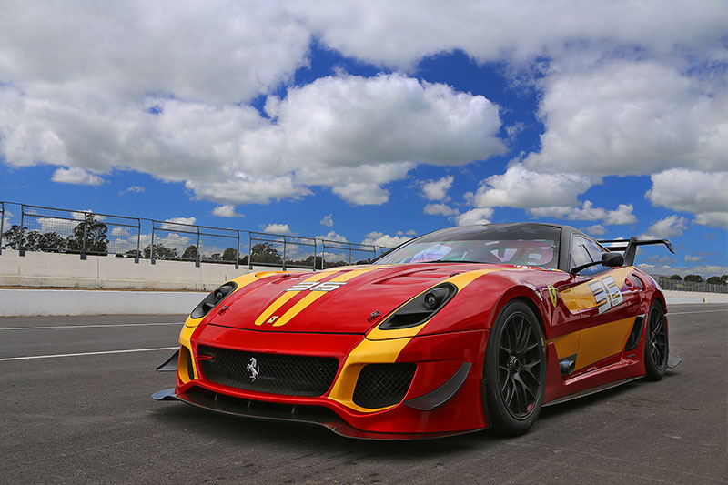 Ferrari -599xx -evoluzione -5