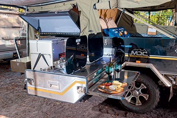 MDC-Cape -York -Venturer -6